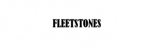 Fleetstone Fireplaces