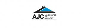 AJC Landscapes