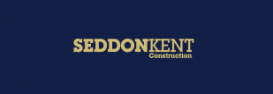 Seddon Kent Construction