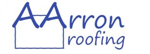 Aarron Roofing Oswestry