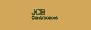JCB Contractors