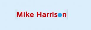 Mike Harrison Plumbing & Heating