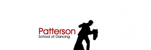 Patterson School Of Dancing
