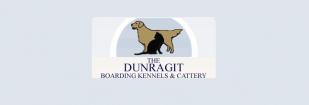 Dungarit Boarding Kennels & Grooming Stranraer