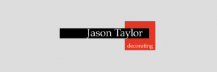 Jason Taylor Decorating