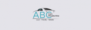 ABC Cars Private Hire