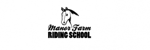 Manor Farm Riding School