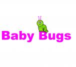 Baby Bugs Nursery