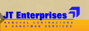 JT Enterprises