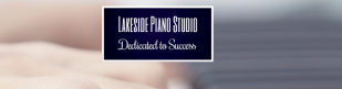 Lakeside Piano Studio