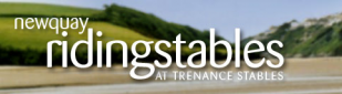 Trenance Riding Stables