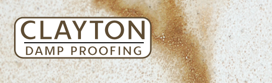 Clayton Damp Proofing