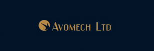 Avomech Ltd