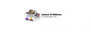 Andrew R Williams & Associates Ltd