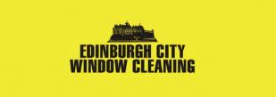 Edinburgh City Window Cleaners