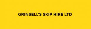 Grinsells Skip Hire
