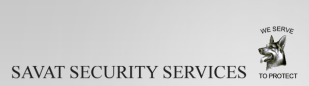 Savat Security Services