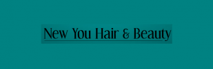 New You Hair and Beauty