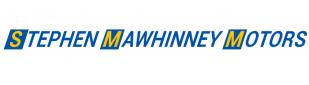 Stephen Mawhinney Motors
