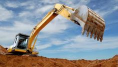 JJ Plant Hire and Sales