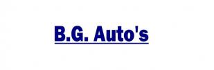 BG Autos