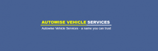 Autowise Vehicle Services