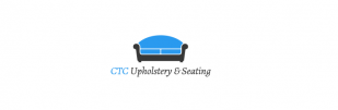 C T C Upholstery and Seating
