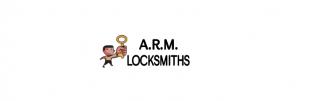 A.R.M Locksmiths