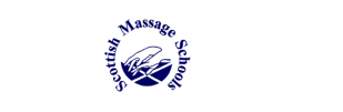 Scottish Massage School