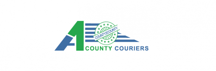 A1 County Couriers