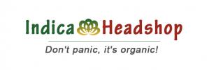 Indica Head Shop