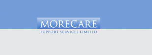 More Care Support Ltd