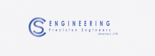 C S Engineering