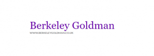 Berkeley Goldman Ltd