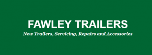 Fawley Trailers