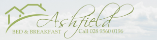 Ashfield Bed & Breakfast