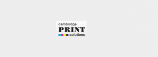 Cambridge Print Solutions