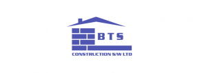 BTS Construction Ltd