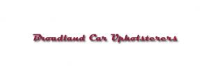 Broadland Car Upholsterers