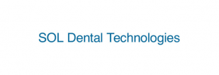 SOL Dental Technologies
