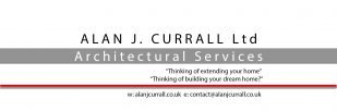 Alan J. Currall Architect