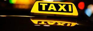 ATR Taxis