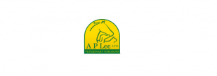 A P Lee Ltd Veterinary Surgeon