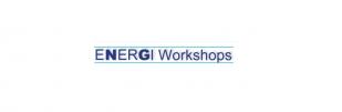 Energi Workshops