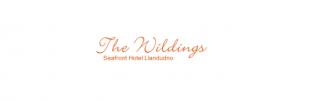 The Wildings Hotel Llandudno