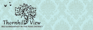 Thornhill View Bed & Breakfast
