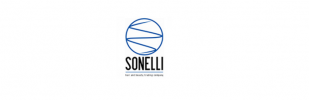 Sonelli Hair and Beauty