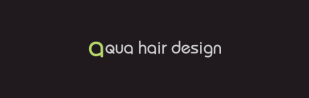 Aqua Hair Design