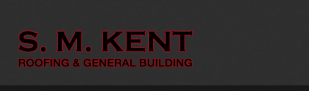 S.M Kent Roofing and General Building