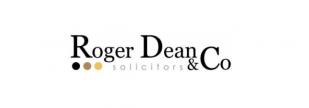 Roger Dean & Co